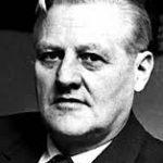 Jon Lyng, Høyre, aug. - sep. 1963