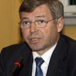 Kjell Magne Bondevik, KrF, okt. 2001 - okt. 05