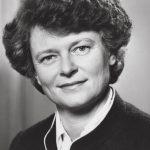 Gro Harlem Bruntland, Ap, feb 81 - okt. 81