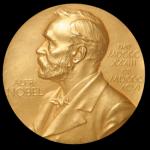 330px-Nobel_Prize (1)