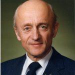 Kaare Willoch, Høyre, okt 1981 - mai 1986